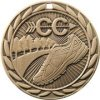 Click this Image to visit the FE Iron Medals category.